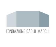 fondazione-carlo-marchi