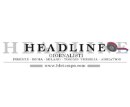 headline-giornalisti