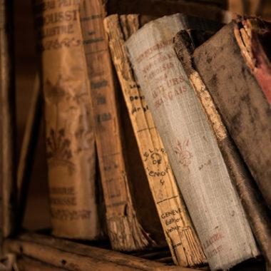 archivi-biblioteca