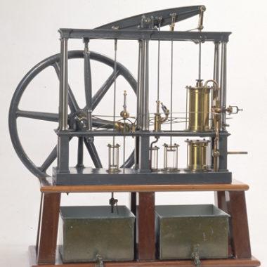 catalogo-degli-strumenti-di-fisica-2