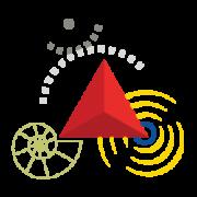 logo-didattica