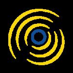 logo-planetario