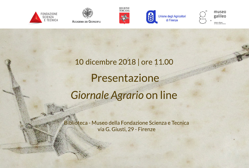 Giornale Agrario Online