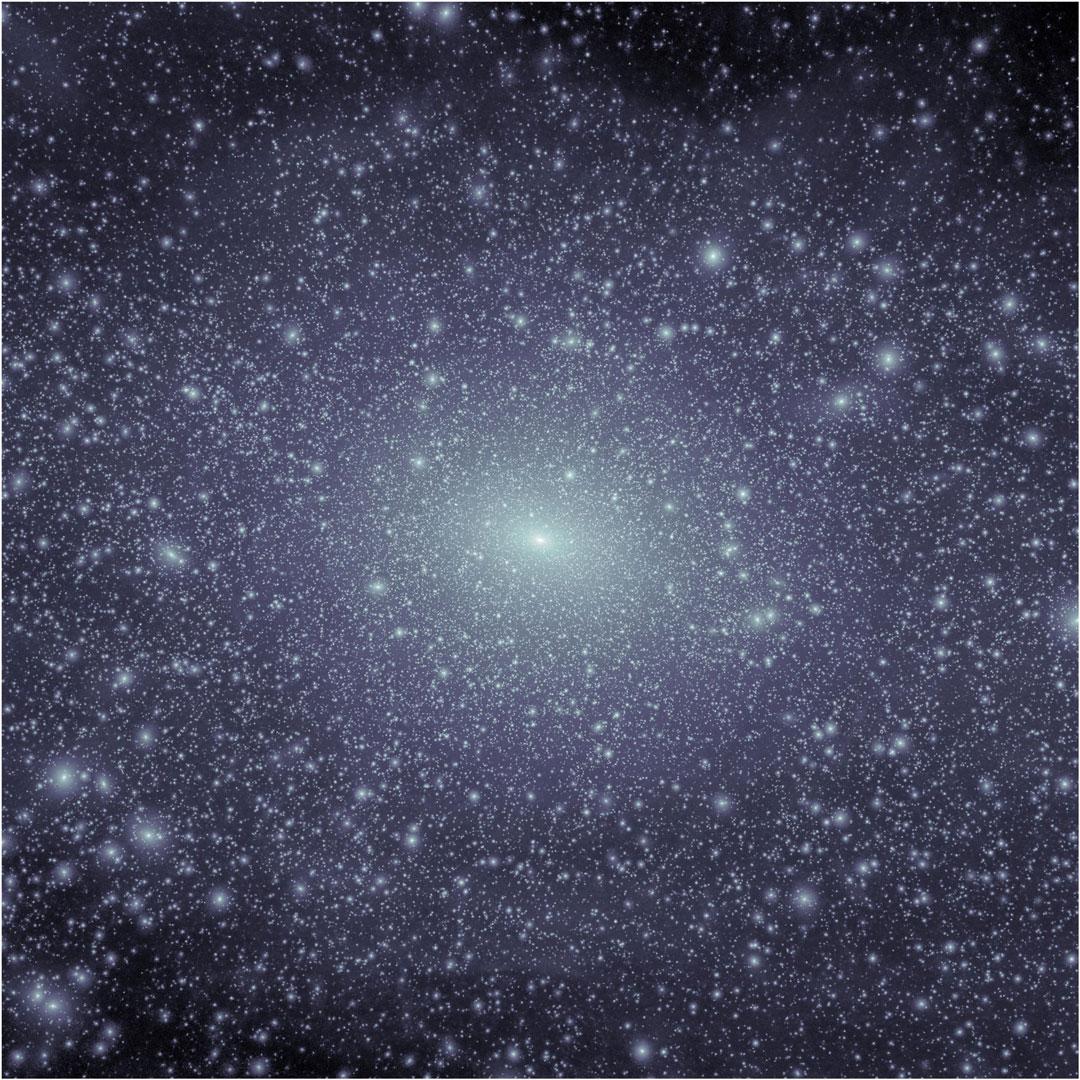 il-mistero-della-materia-oscura-2