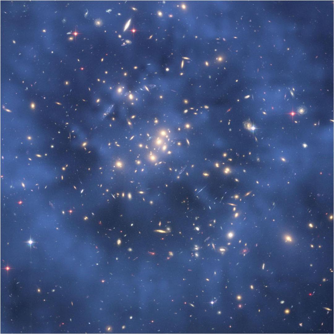 il-mistero-della-materia-oscura-3