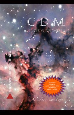 copertina-cdm-marzo-aprile