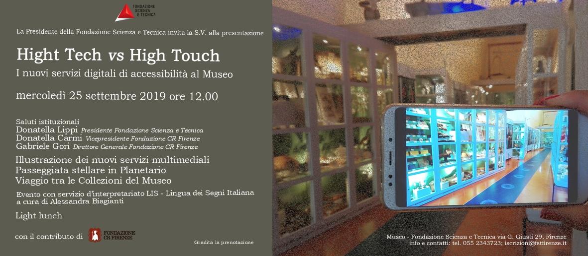 Invito_evento_light