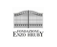 fondazione-enzo-hruby