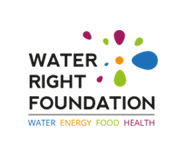 water-right-foundation