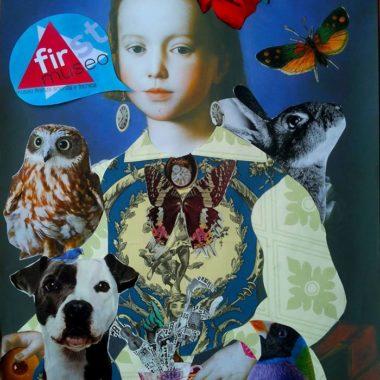 collage-fondazione