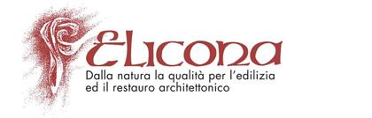 elicona