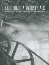 archeologia.piccola