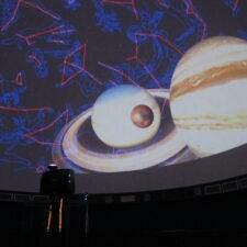 Planetario_Firenze
